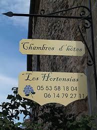 chambre d hote monpazier contacter les hortensias chambres d hôtes à monpazier dordogne