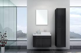 washroom ideas photo 2 beautiful pictures of design