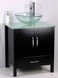 26 inch bathroom vanity combo windham 26 inch single sink