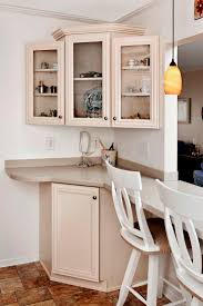Kitchen Cabinet Refacing Chicago 91 Best Off White Kitchens Images On Pinterest White Kitchens
