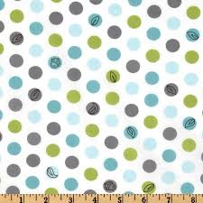 Fabric For Nursery Curtains 38 Best Criswell Baby Room Images On Pinterest Nursery Nursery