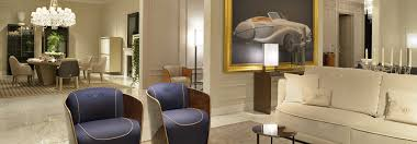 Home Design Furniture Kendal Bentley Motors Website World Of Bentley Bentley Collection