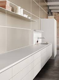 cuisines bulthaup bulthaup b3 kitchens freedom to design bulthaup