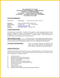 Cover Letter Samples Harvard Cover Letter For Law Firms Choice Image Cover Letter Ideas