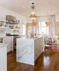 backsplash white marble kitchen island white marble kitchen