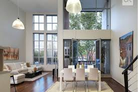 3 bedroom apartment adelaide 3 bedroom hotel adelaide cbd functionalities net