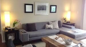 Decor Ideas For Living Room Apartment Living Room Wall Decor Living Room