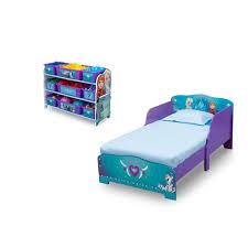 chambre enfant cdiscount meuble de rangement tete de lit achat vente meuble de