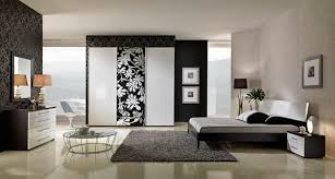 Contemporary Bedrooms Designs Design Ideas Of  Bedroom A Guide - Modern master bedroom designs pictures