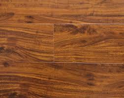 Rosewood Laminate Flooring Eternity Floors