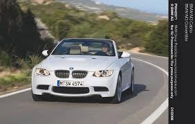 Bmw M3 2008 - bmw m3 cabriolet e93 specs 2008 2009 2010 2011 2012 2013