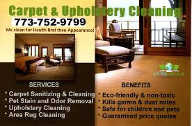 Eco Friendly Upholstery Pure Green Cleaning 43 Reviews Carpet Cleaning 1448 E 52nd