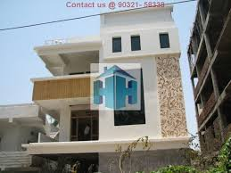 Architects And Interior Designers In Hyderabad 13 Best Interior Designers Architects U0026 Decorator Malaysian