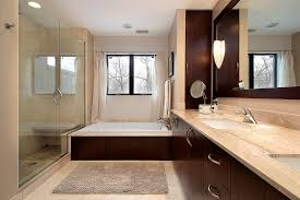 Bathroom Design Ideas Pictures Of Tubs  Showers Designing - Custom bathroom designs