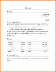 Resume Builder Org College Graduate Resumes Objective For College Resume Template