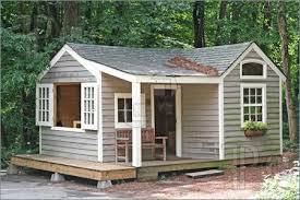 small cottages plans collection designs for small cabins photos home decorationing ideas