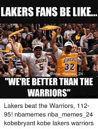 Funny Lakers Memes - 25 best memes about finals sorry and funny finals sorry