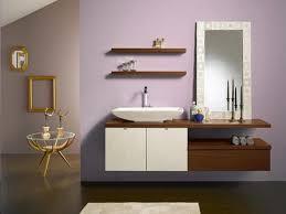 bathroom bathroom sinks and vanities with charming beautiful