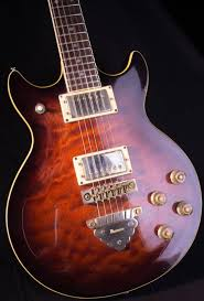 337 best project 24 images on pinterest project 24 guitar body