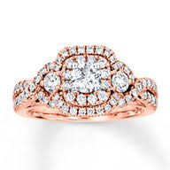 oval shaped engagement rings engagement rings wedding rings
