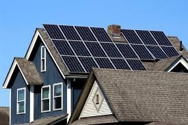 question can people use rooftop solar power during an emergency