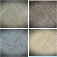 12 best striations luxury vinyl tile sheet vinyl images on