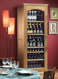 wine cabinets for home wine cabinets for home wooden wine cabinets for you home from wine