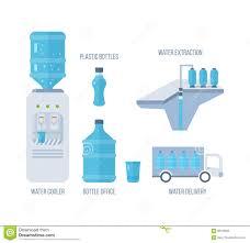 tr騁eau pour bureau tr騁eau de bureau 28 images le de bureau vert d eau superliving