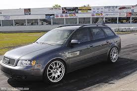 2003 audi a4 1 8t engine 2003 audi a4 1 8t 1 4 mile trap speeds 0 60 dragtimes com