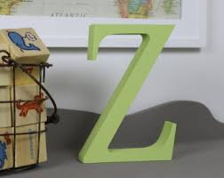 letters free standing wooden letter unfinished wood