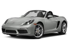 price of a porsche boxster porsche boxster price in india images mileage features reviews