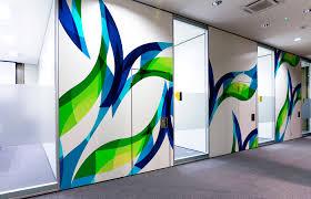graphics products indoor graphics