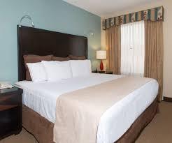 king bedroom suites lake buena vista official hawthorn site