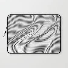 designer laptop sleeves 25 unique designer laptop sleeve ideas on macbook pro
