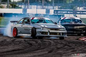 nissan hardbody drift midwest drift union rd 1 gateway motorsports park my life at