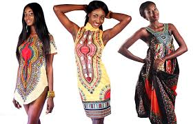 design online clothes where can i buy african fashion shopping african inspired designs