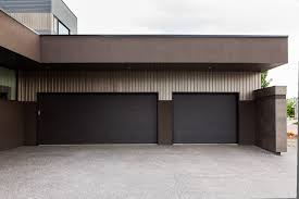 craftsman style garages craftsman style garage doors shed modern with garage door earth