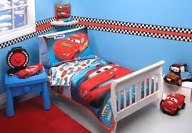 Disney Cars Double Duvet Disney Cars Duvet Covers Single Double Junior Bedding Pleasing