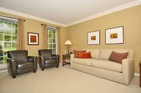 beautiful livingroom living room tv beautiful impressive room gallery awesome