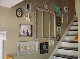Staircase Wall Decorating Ideas Staircase Wall Decorating Ideas Style Staircase Other