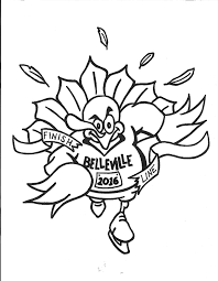 turkey drawings thanksgiving the belleville thanksgiving 5k run and turkey chase belleville