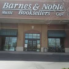 Barnes And Nobles San Diego Barnes U0026 Noble Booksellers 11 Reviews Bookstores 4045 S
