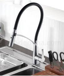 robinet avec douchette cuisine robinet avec douchette pour cuisine mitigeur de cuisine design avec