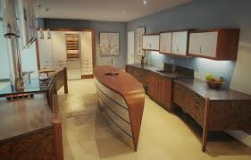 unique kitchen furniture kitchen kitchen cabinet exles to help you improve