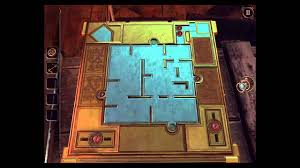the room three 3 chapter 2 pinball labyrinth game walkthrough