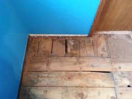 Squeaky Floor Repair Gallery Ii