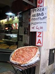 siena cuisine glimpses of siena italy
