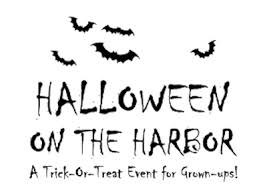 lots of halloween costume parties and fall activities throughout halloween boston events 2017 ghosts parties tours witches