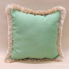 Open Weave Plastic Mesh Marine Upholstery Fabric Sunbrella Upholstery Fabric Dupione Upholstery Fabric