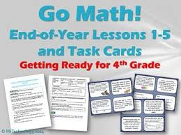 21 best go math images on pinterest go math math resources and